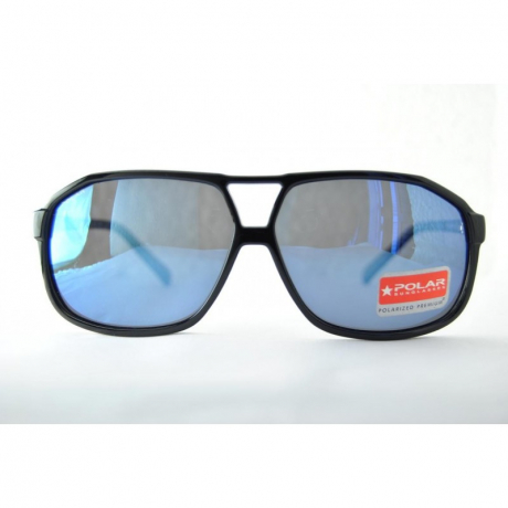 Bulgari Occhiali da sole Sunglasses BV6101B