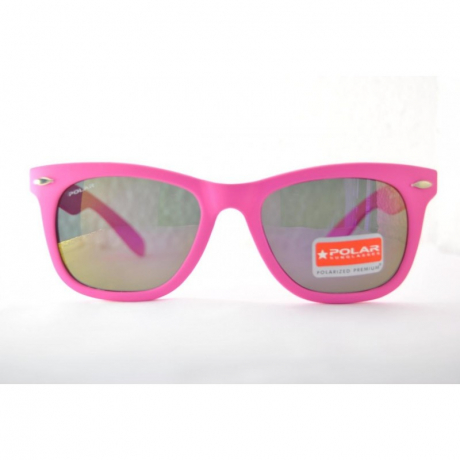 Alexander McQueen Occhiali da sole Sunglasses AM0181S