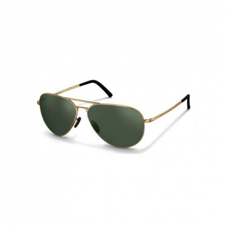 Burberry occhiali da sole sunglasses BE4288