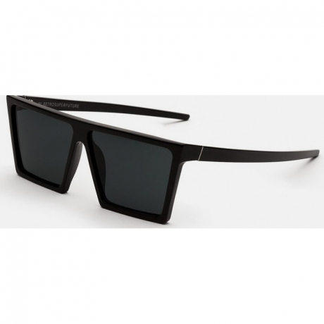 Bulgari Occhiali da sole Sunglasses BV8212B