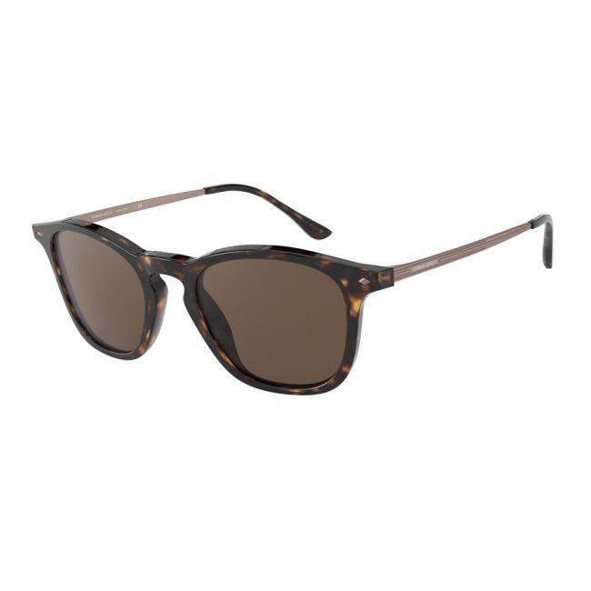 Carrera Occhiali da sole sunglasses CARRERA 8035/S