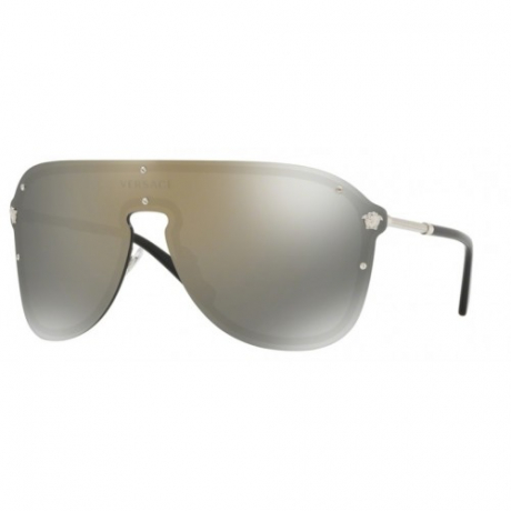 Burberry occhiali da sole sunglasses BE3110