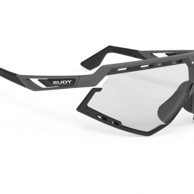 Bulgari Occhiali da sole Sunglasses BV8206