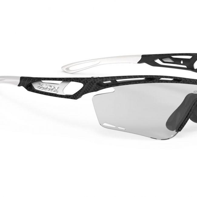 Bulgari Occhiali da sole Sunglasses BV6118