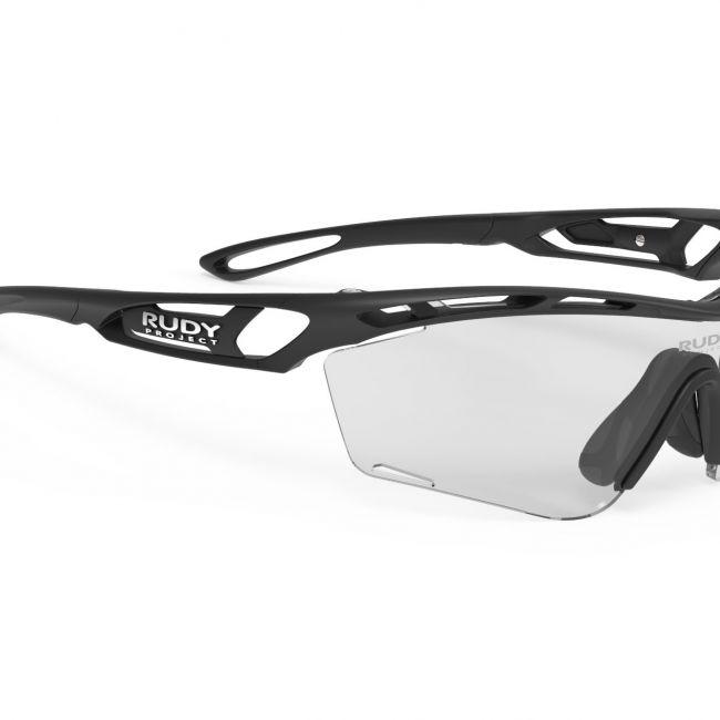 Bulgari occhiali da sole Sunglasses BV6089 2045H5