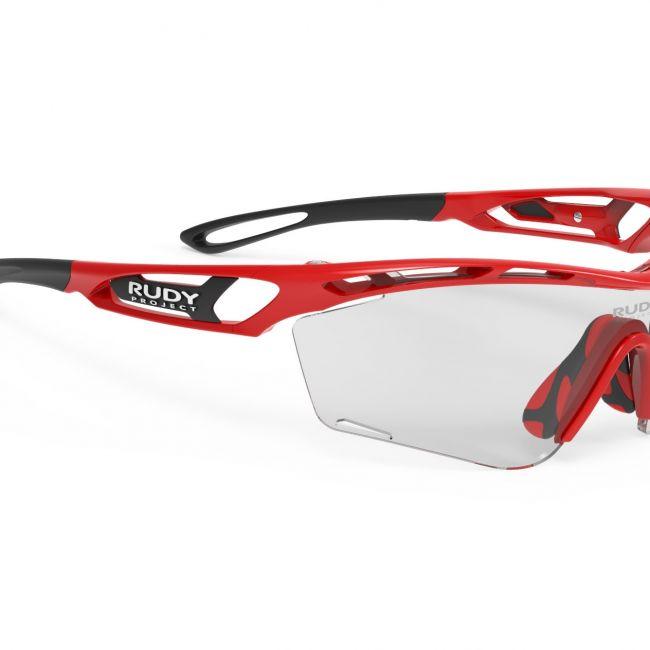 Bulgari occhiali da sole Sunglasses BV6114