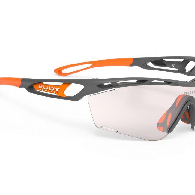 Burberry occhiali da sole sunglasses BE3094