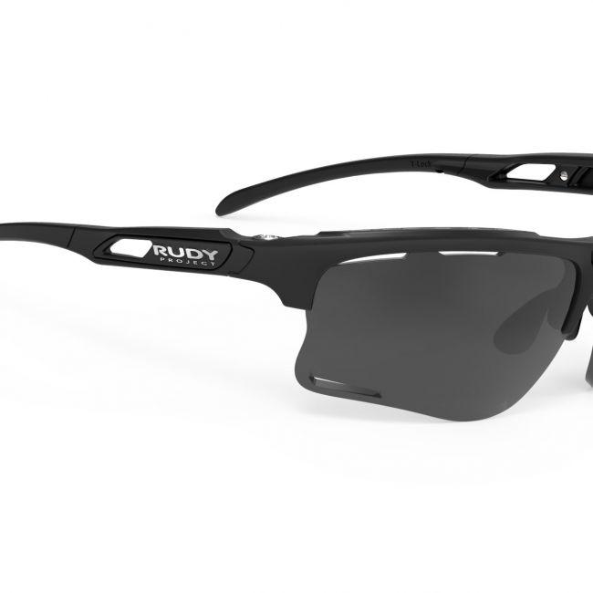 Bottega Veneta Occhiali da Sole Sunglasses BV0194S
