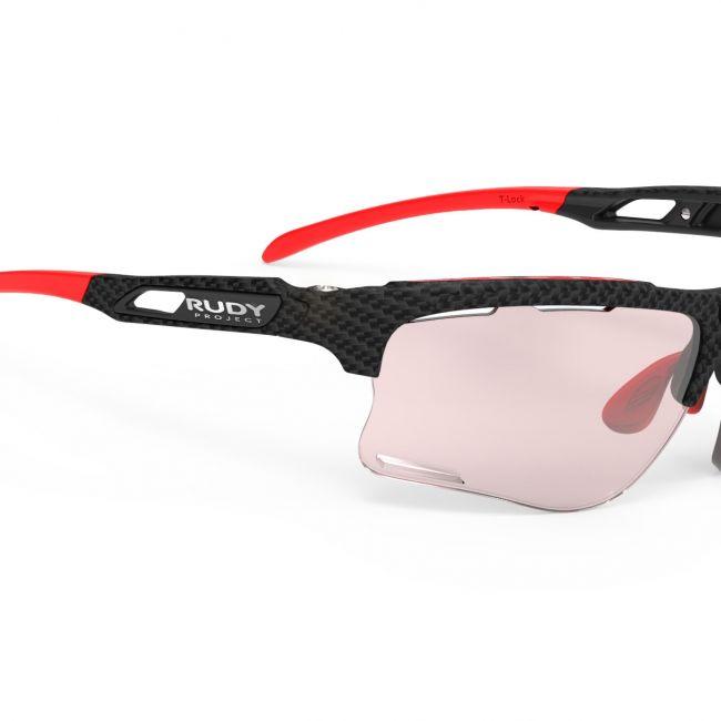 Bulgari occhiali da sole Sunglasses BV6105B