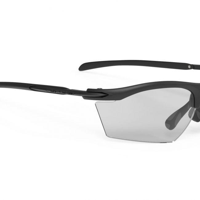 Carrera Occhiali da sole sunglasses CARRERA 1029/S