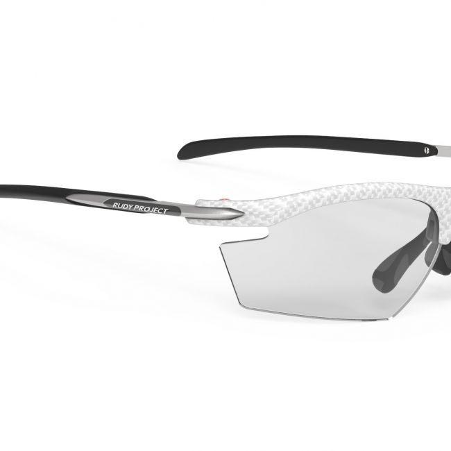 Bulgari Occhiali da sole Sunglasses BV6117
