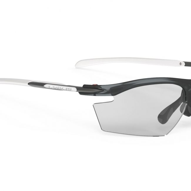 Burberry occhiali da sole sunglasses BE3098