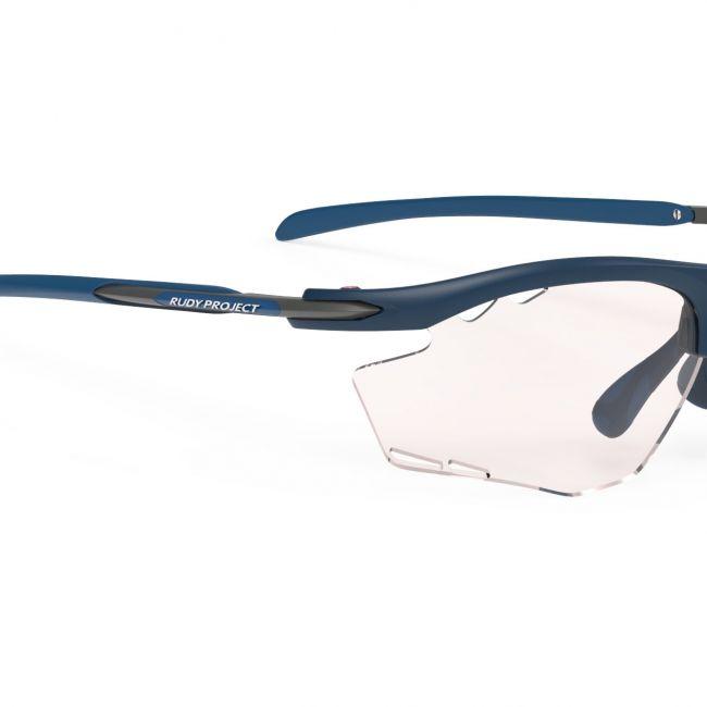 Bulgari occhiali da sole Sunglasses BV6126