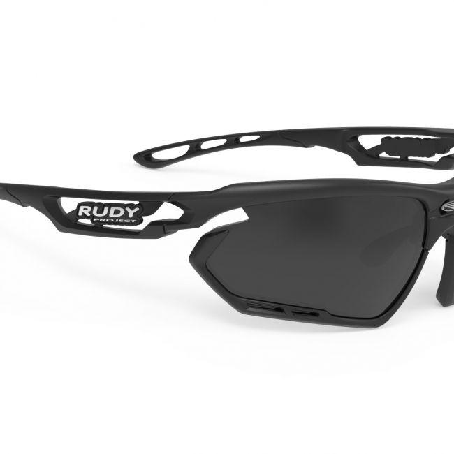 Balenciaga Occhiali da Sole Sunglasses BB0068S