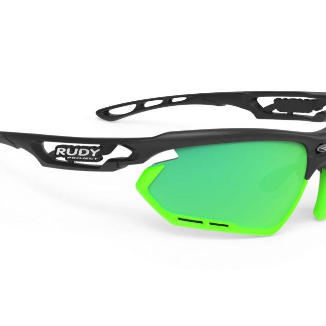 Balenciaga Occhiali da Sole Sunglasses BB0092S