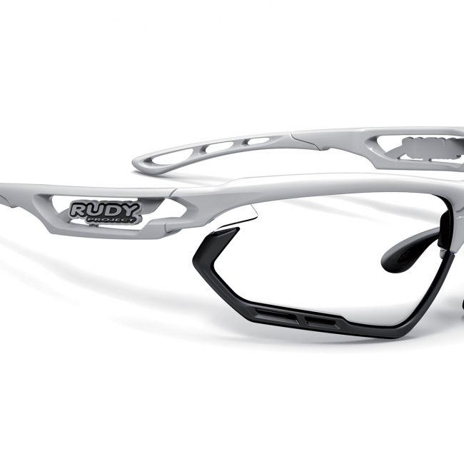 Balenciaga Occhiali da Sole Sunglasses BB0001S