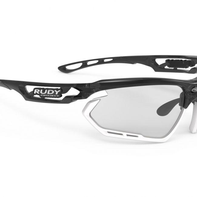 Bulgari occhiali da sole Sunglasses BV5044 195/81