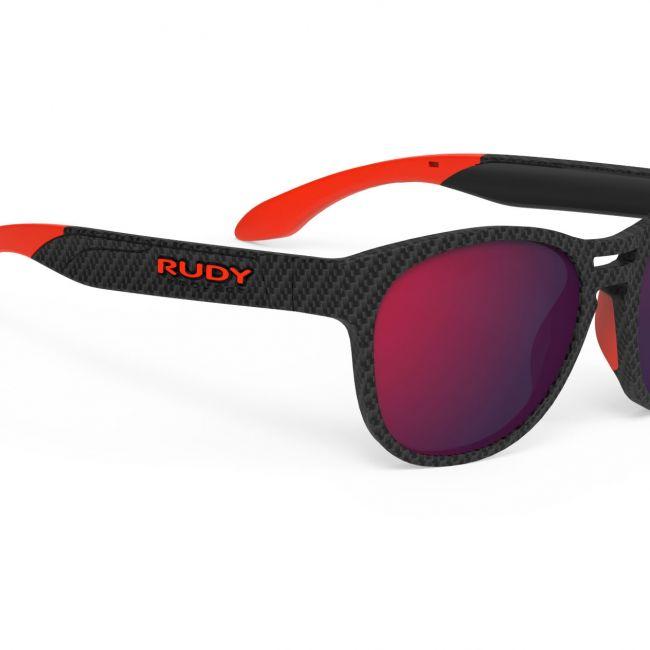 Bulgari occhiali da sole Sunglasses BV5044 128/87