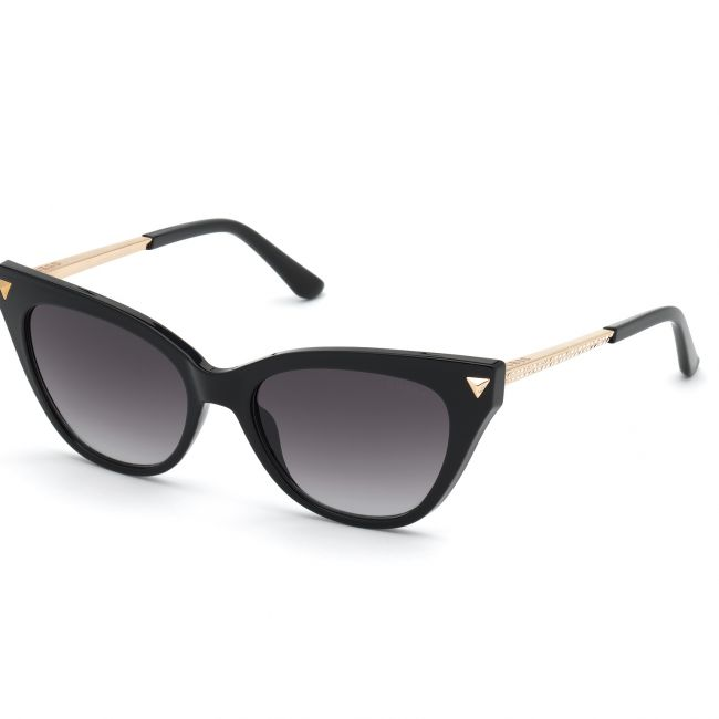 Vogue Occhiali da sole Sunglasses VO4010S 50525R