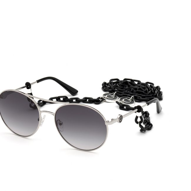 Bulgari occhiali da sole Sunglasses BV6101B 278/13