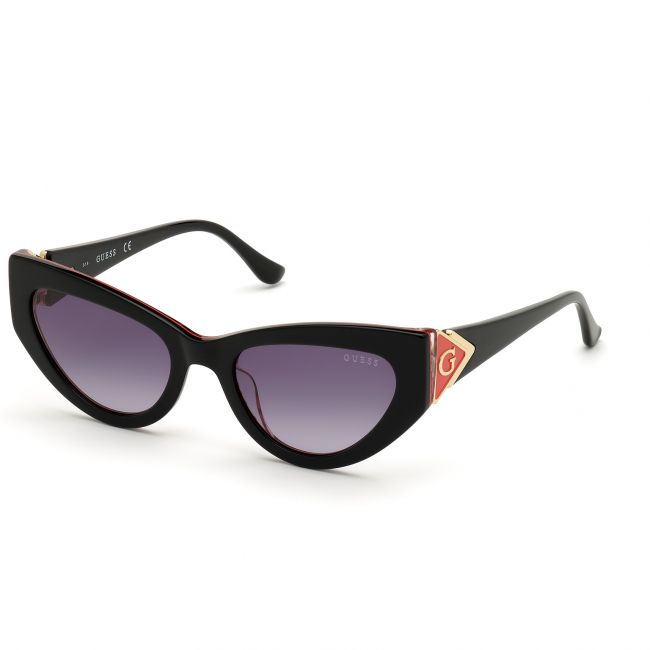 Bulgari Occhiali da sole Sunglasses BV6101B