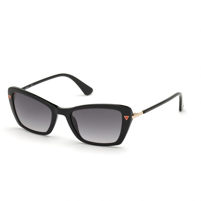 Burberry occhiali da sole sunglasses BE4294