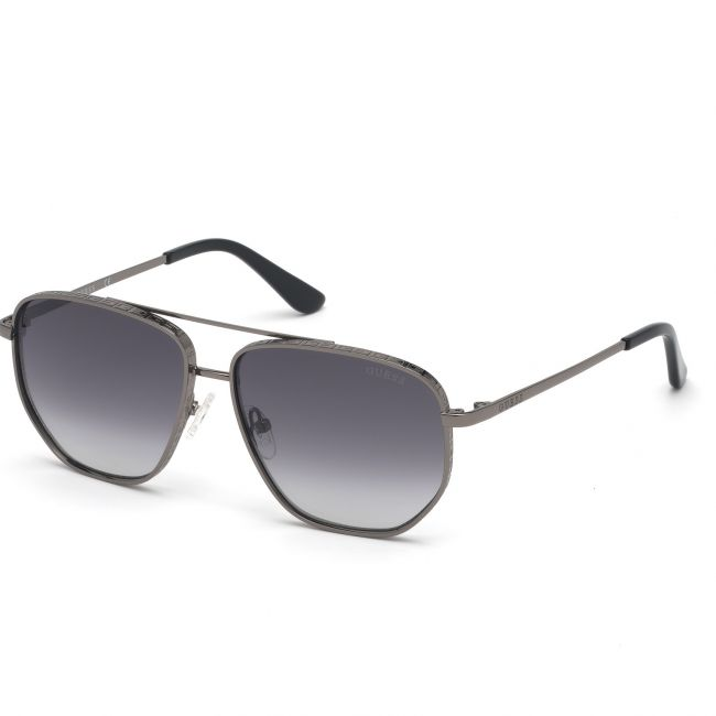 Bulgari occhiali da sole Sunglasses BV6097KB 204281