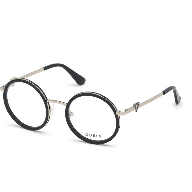 Burberry occhiali da vista eyeglasses BE1282