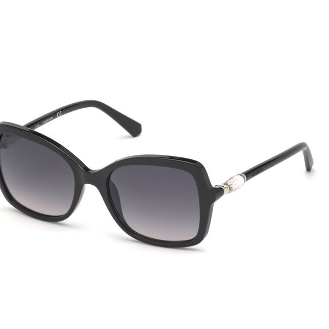 Bulgari Occhiali da sole Sunglasses BV6113KB