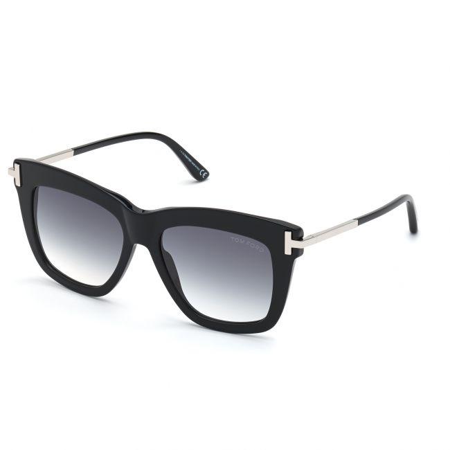 Bulgari occhiali da sole Sunglasses BV8195KB 5195T3