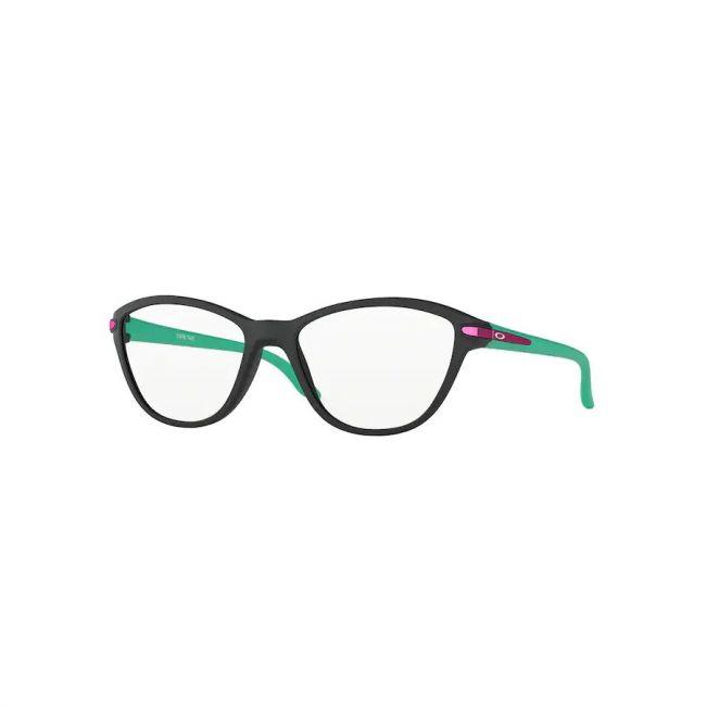 Bulgari occhiali da vista eyeglasses BV4145BF