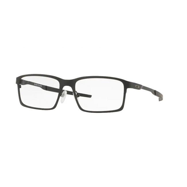 Bulgari occhiali da vista Eyeglasses BV1095 400