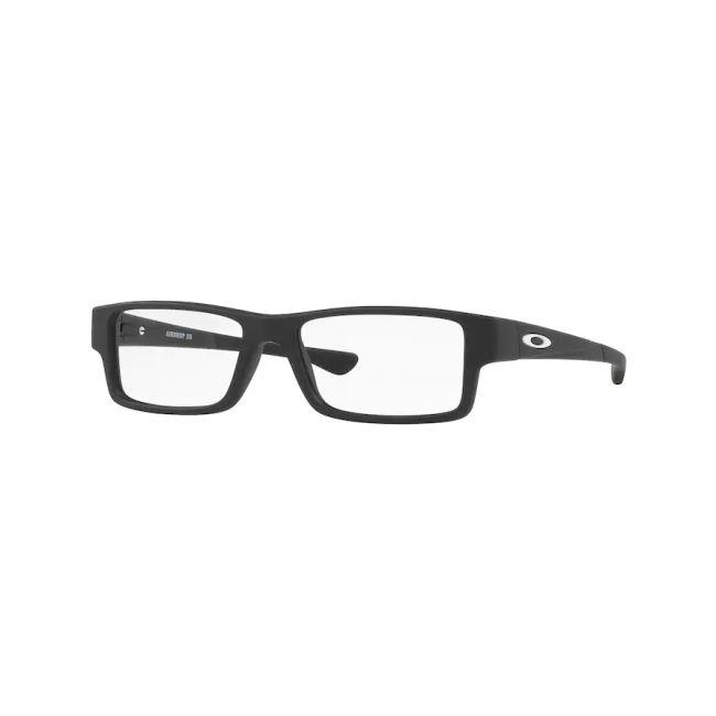 Bulgari occhiali da vista Eyeglasses BV1095 2013
