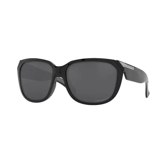Balenciaga Occhiali da Sole Sunglasses BB0083S