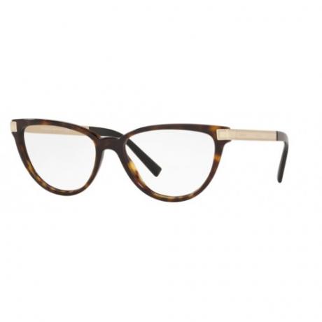 Balenciaga Occhiali da vista Eyeglasses BA5075 054
