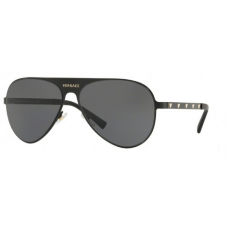 Carrera Occhiali da sole sunglasses GLORY