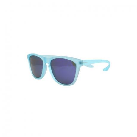Balenciaga Occhiali da Sole Sunglasses BB0003S