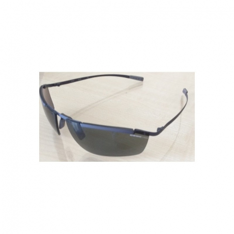 Bulgari Occhiali da sole Sunglasses BV6098