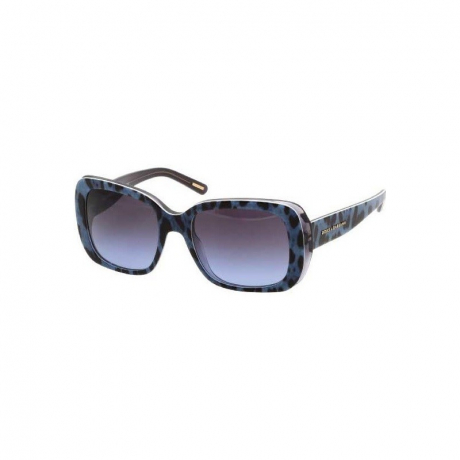 Bulgari Occhiali da sole Sunglasses BV8220