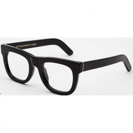 Bulgari occhiali da vista Eyeglasses BV1097 128