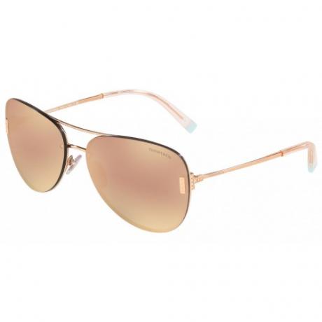 Bottega Veneta Occhiali da Sole Sunglasses BV0191S