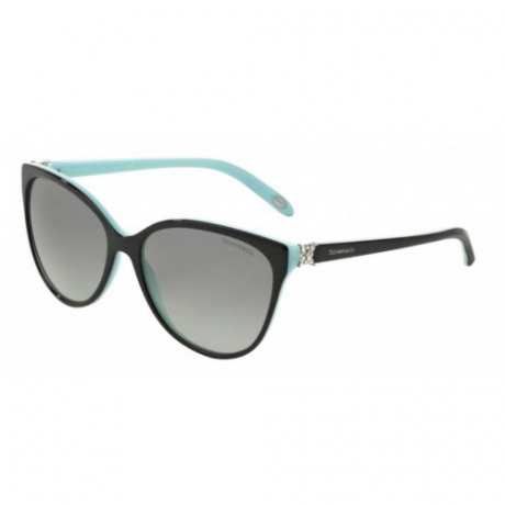 Bulgari Occhiali da sole Sunglasses BV6099