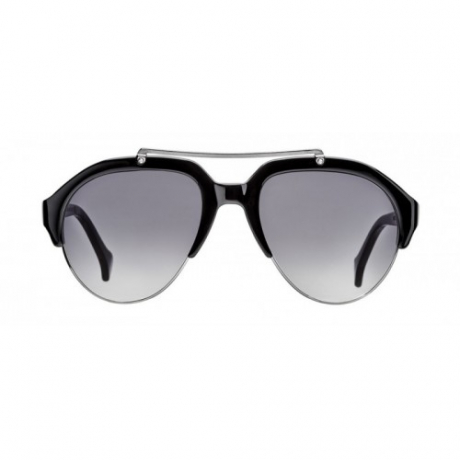 Bulgari occhiali da sole Sunglasses BV8197 504/T5
