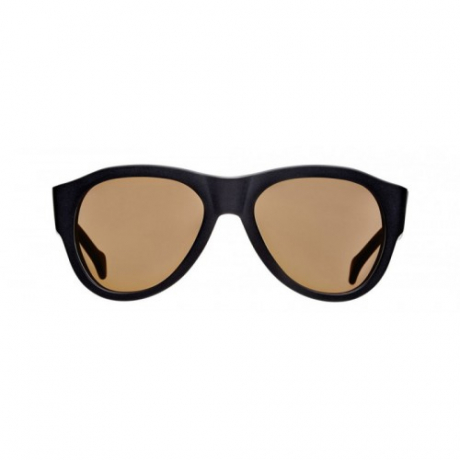 Burberry occhiali da sole sunglasses BE4260