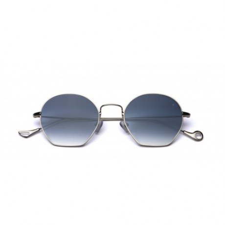 Bulgari Occhiali da sole Sunglasses BV6123
