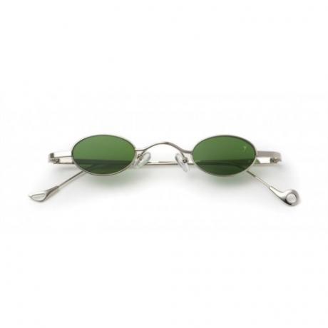 Bottega Veneta Occhiali da Sole Sunglasses BV1052S