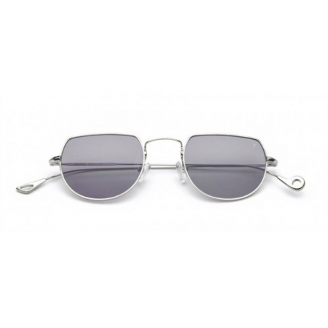 Alexander McQueen Occhiali da sole Sunglasses AM0261S