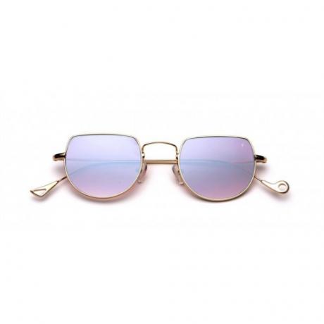 Bulgari occhiali da sole Sunglasses BV6082 278/3B