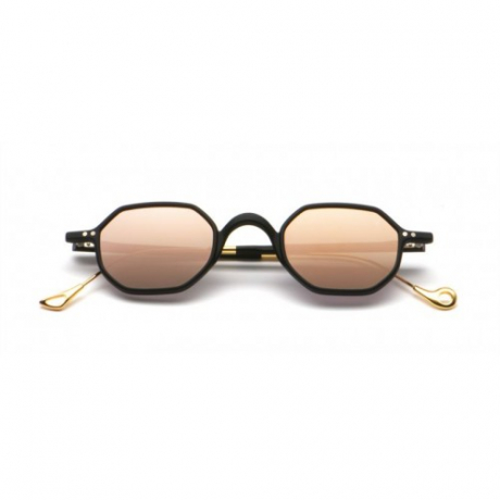 Burberry occhiali da sole sunglasses BE3107
