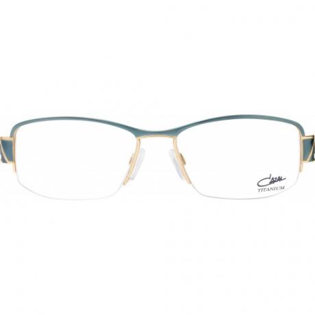 Bulgari occhiali da vista Eyeglasses BV2201B 239